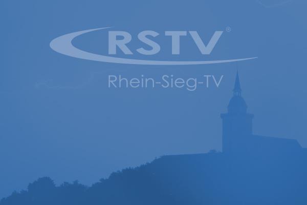 Familie Klais und Lüftelberg – eine gemeinsame Geschichte Quelle: Rhein-Sieg-Kreis