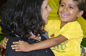 16-06-14 BM Besuch Amare EWB mit Kind