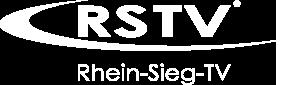 Rhein-Sieg-TV | Lokal-TV für den Rhein-Sieg-Kreis