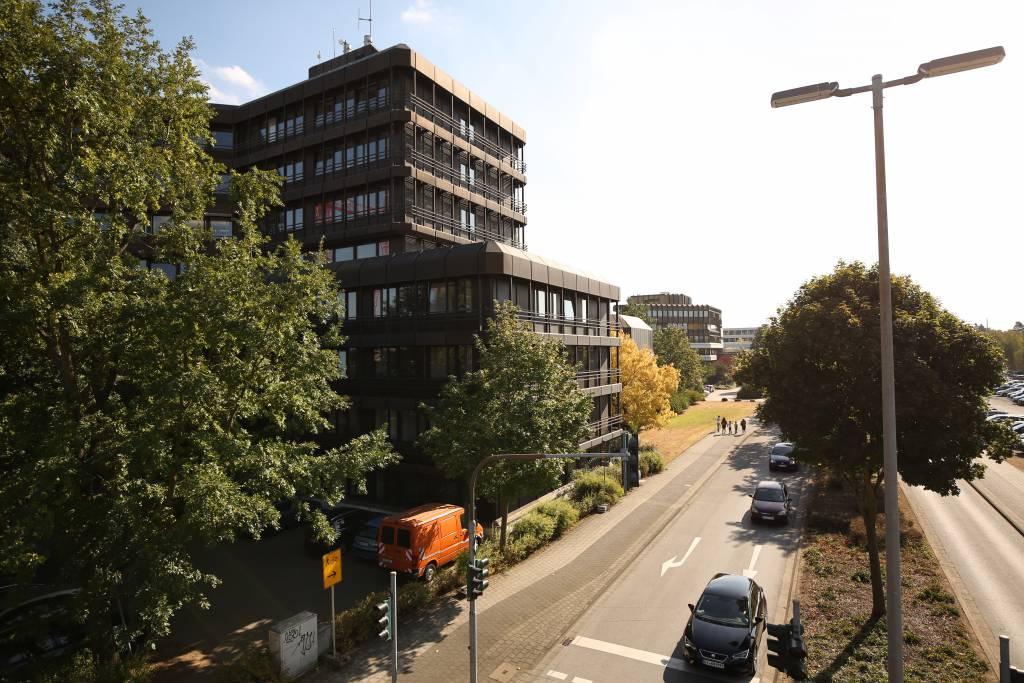 Wie aus einem Haus ein Ort wurde Das Haus Orth in Niederwennerscheid