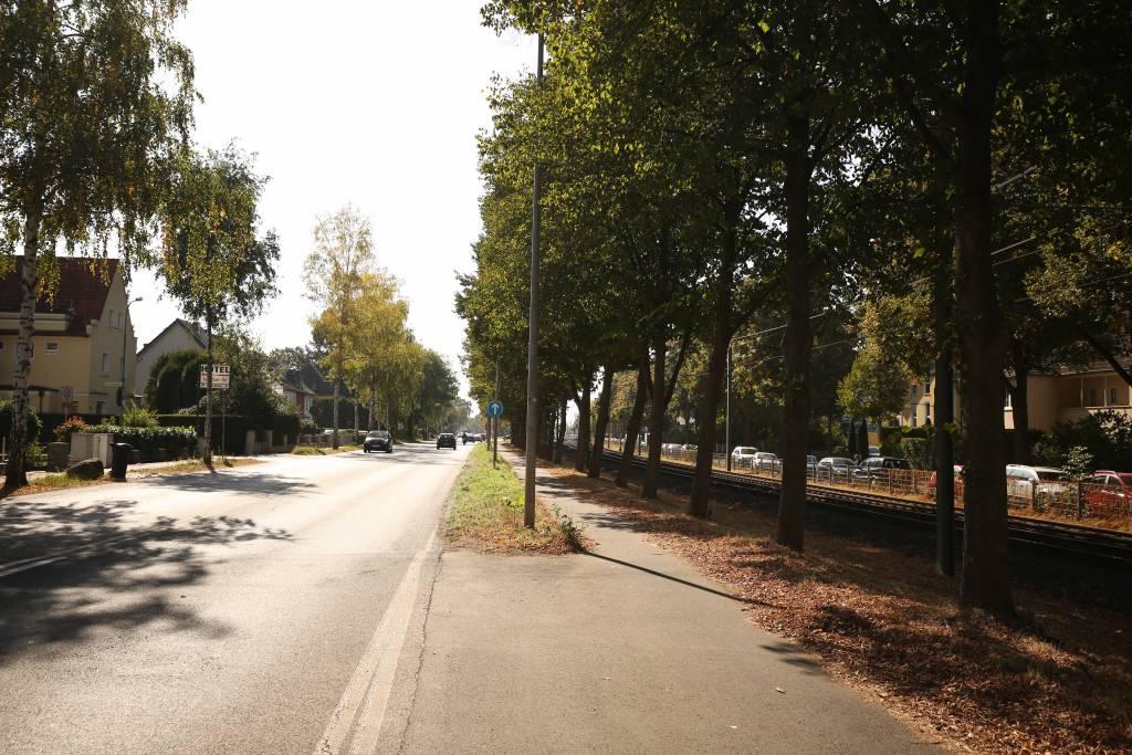 Ergebnisse des Fahrradklimatests liegen vor Quelle: Rhein-Sieg-Kreis