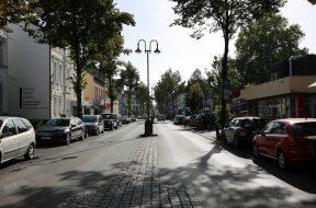 frankfurter-str