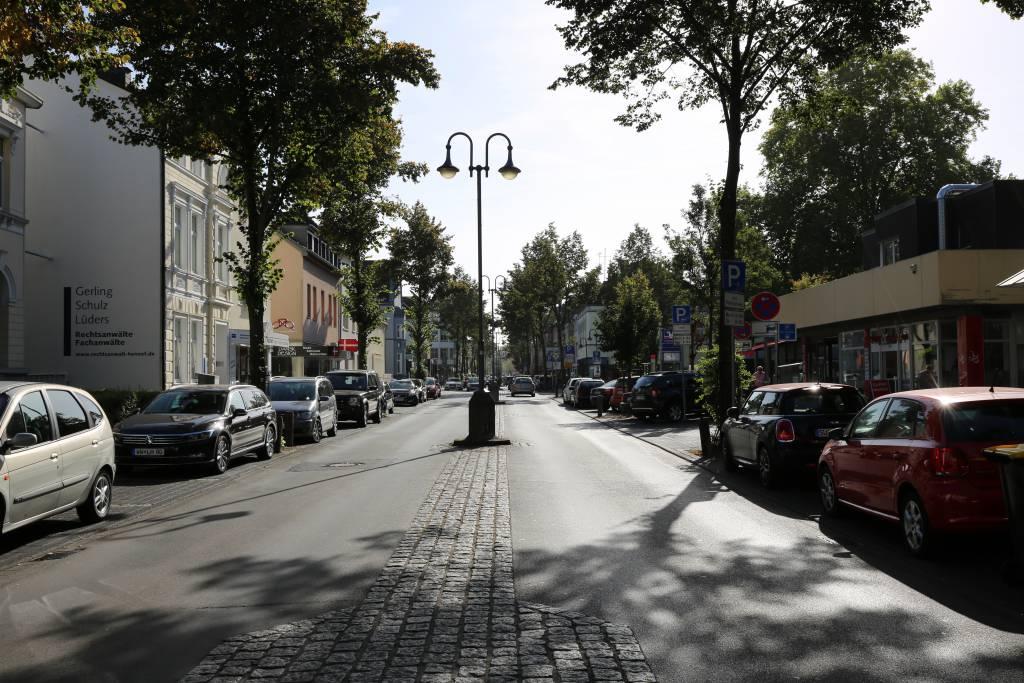 15. Hennefer Europalauf: 22. Juni 2019 Quelle: Stadt Hennef