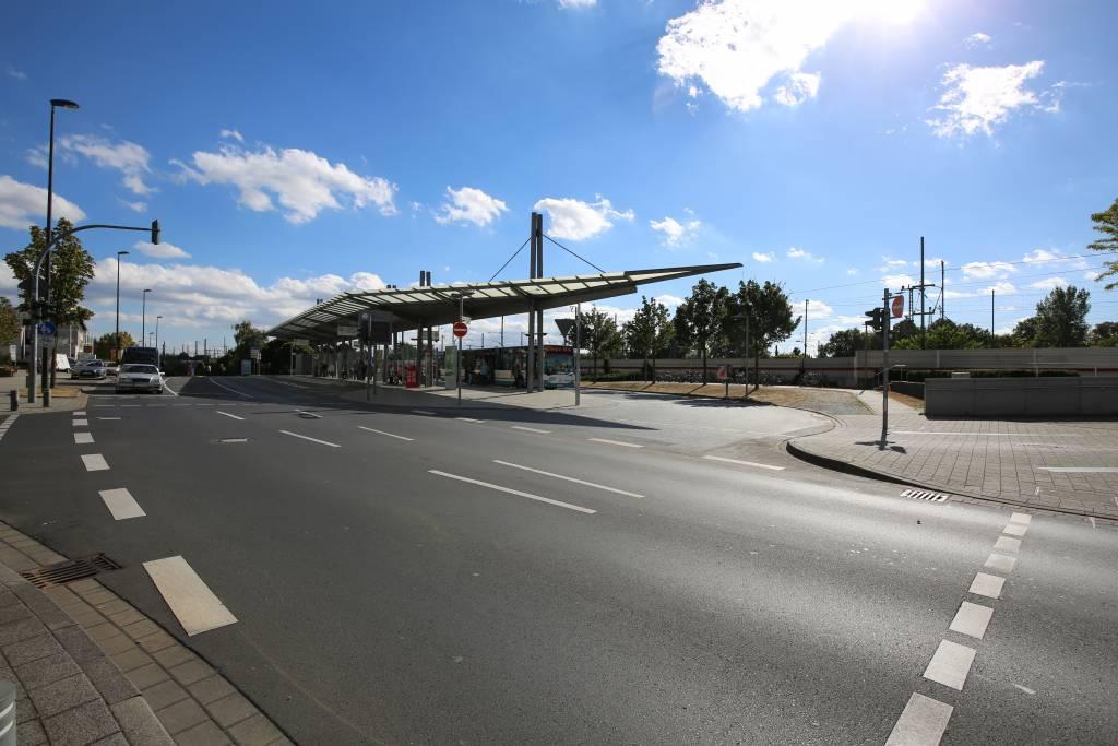 4.000 zusätzliche Fahrgäste pro Tag – neues Troisdorfer Busnetz wird sehr gut angenommen Quelle: Rhein-Sieg-Kreis