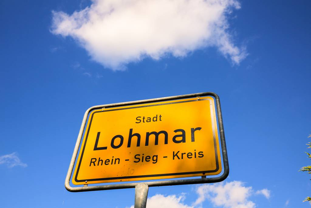 Lohmars TOP-Azubi 2017! Quelle: BürgerStiftungLohmar