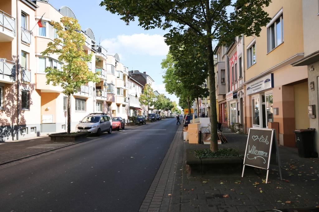 Neue Ausstellung im Kunsthaus Troisdorf: Quelle: Stadt Troisdorf