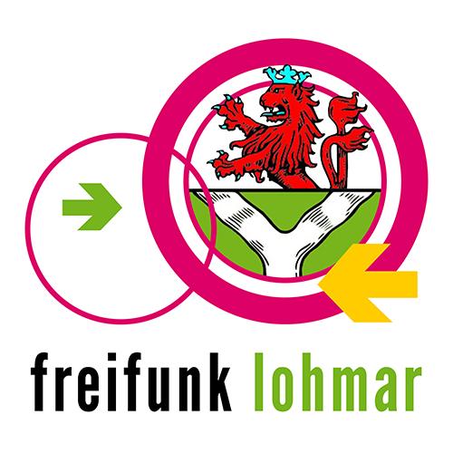 Freifunk-Gemeinschaft Lohmar Quelle: Stadt Lohmar