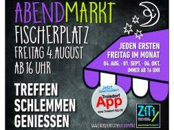 Abendmarkt_Anz_August_Tit_print