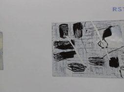 """""""Eingraben und Aufschichten"""" – neue Ausstellung im Stadtmuseum"""