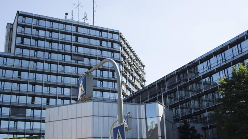 Wohnraum für Flüchtlinge gesucht Quelle : Siegburg Aktuell