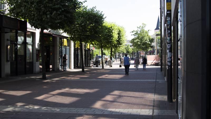Gruppe für Alleinerziehende startet Quelle: Stadt Bonn