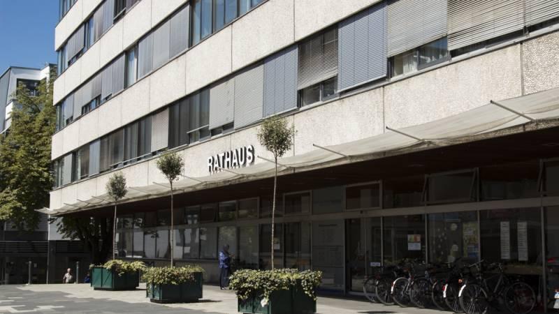 Versicherungsberatung für Schüler und Berufseinsteiger Quelle: Verbraucherzentrale NRW e.V.