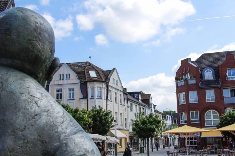Busfahren in Troisdorf zum Augenschmaus-Wochenende am 29. und 30. Juni wieder kostenfrei