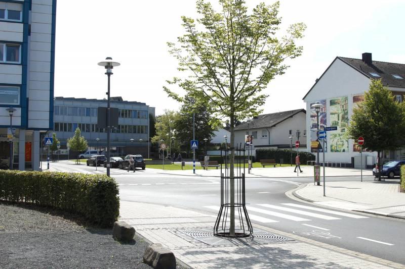 Die digitale Zukunft Lohmars mitgestalten! – Endspurt auf digitales.lohmar.de