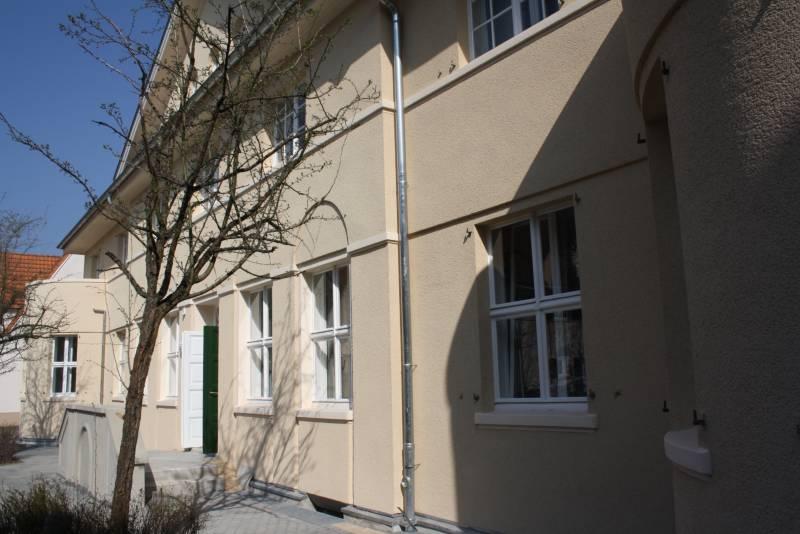 Denkmal-Infos jetzt digital abrufbar Aktive Denkmalpflege in der Stadt Troisdorf