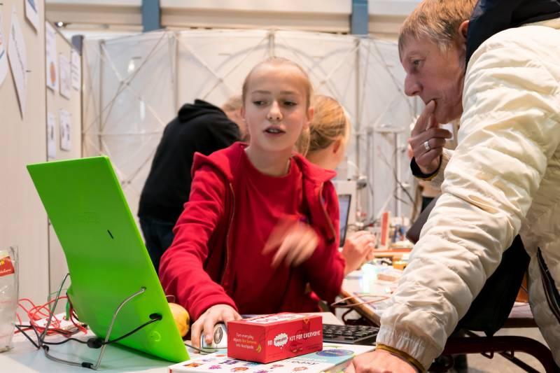 Digitale Lebenswelt Chance und Herausforderung für die Bildung