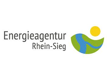 Energieberatung im Stadthaus Lohmar: 3. Dezember 2018 Quelle: Stadt Lohmar