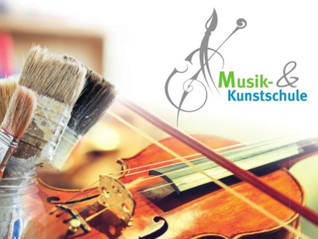 Gemeinsam musizieren – von Anfang an! Quelle: Stadt Lohmar