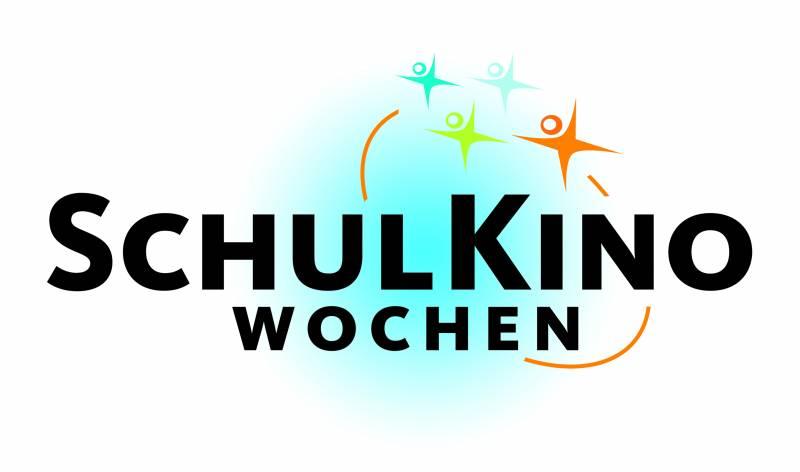 Lernstoff von der Leinwand – SchulKinoWochen NRW Quelle:SchulKinoWochen NRW
