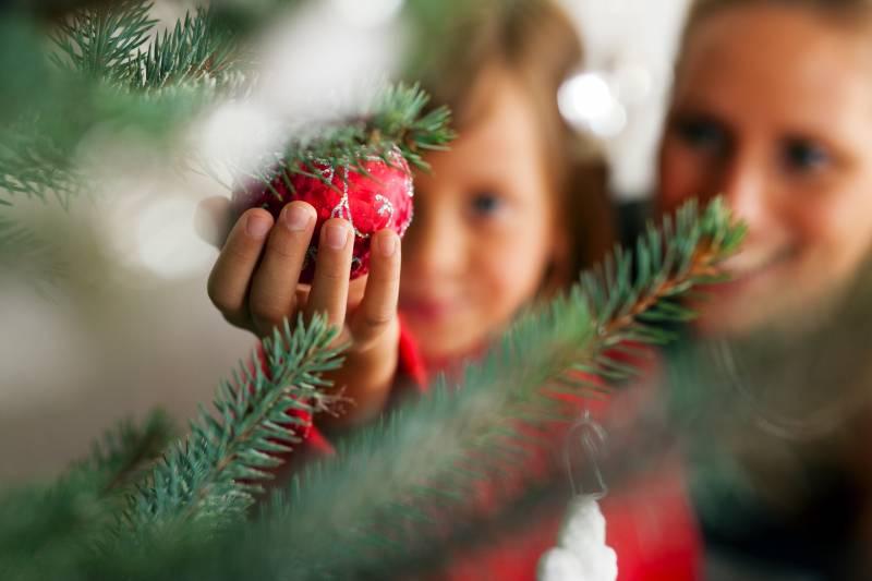 Tiere sind keine Geschenkartikel – auch nicht an Weihnachten! Quelle: Rhein-Sieg-Kreis