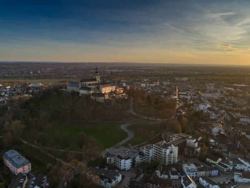 Jahresbericht des Rhein-Sieg-Kreises Quelle: Rhein-Sieg-Kreis