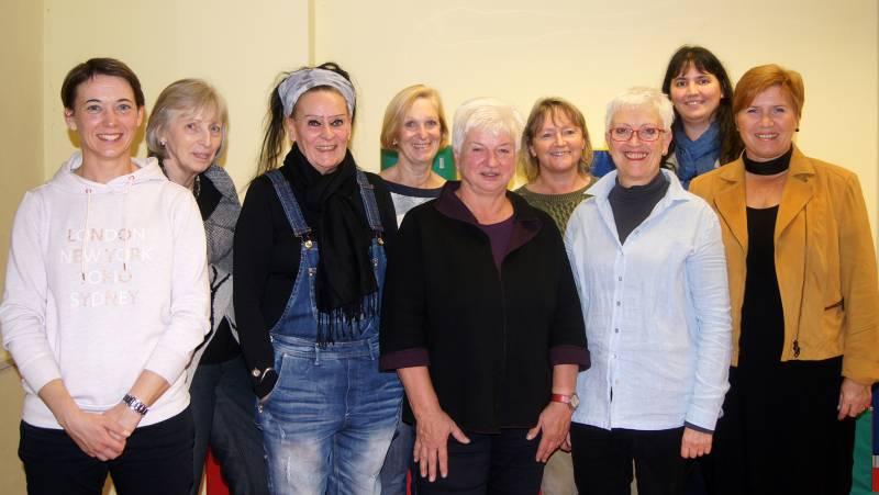 Familienpaten für Hennefer Familien gesucht Quelle: Stadt Hennef