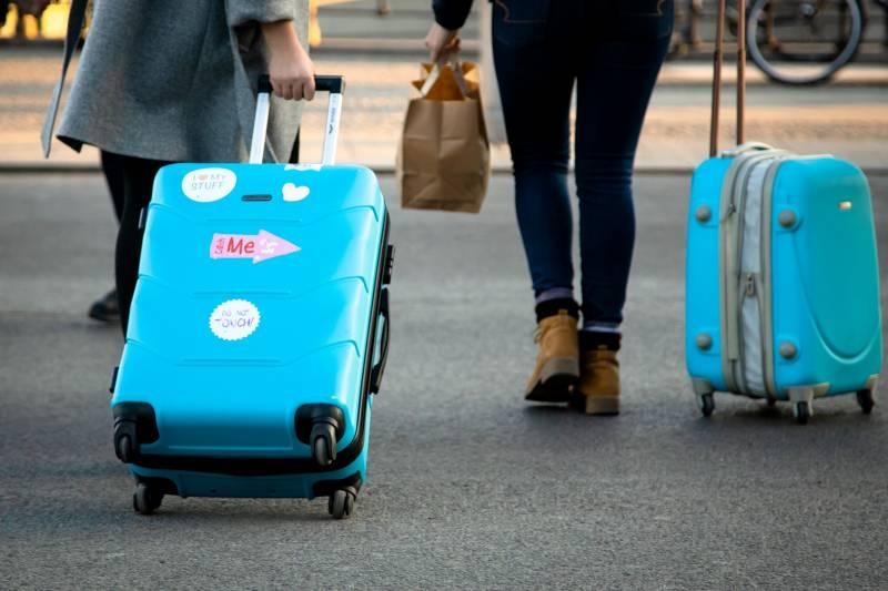 Bonn und Rhein-Sieg-Kreis kamen im letzten Jahr auf 2,9 Millionen Gäste-Übernachtungen Quelle: NGG Region Köln