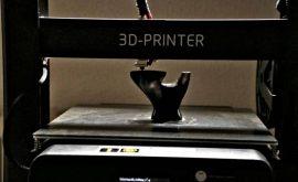 PM_20190719_3D-Drucker