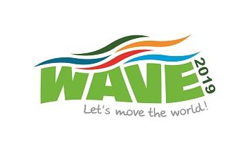 WAVE Rallye macht in Siegburg Station