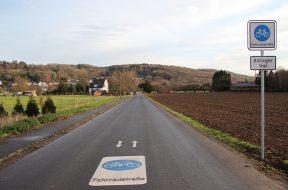Fahrradstrasse-2293-72dpi-online