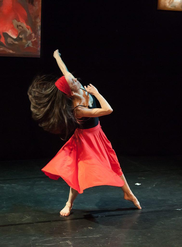 Musikschule bietet neue Kurse Ballett und Tanz an