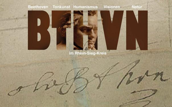 BTHVN im Rhein-Sieg-Kreis