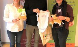 Frühe Hilfen Baby Paket 2020