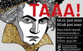 csm_Beethoven-2020-Plakat_72dpi_254f7da57c