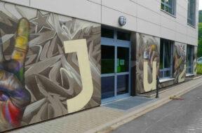 26-a0525-21jugendzentrum_graffiti