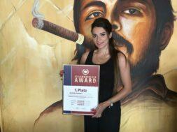 Platz1_Schlemmerblock-Award_Deutschland_Habanero
