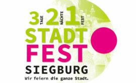 Stadtfest-Siegburg