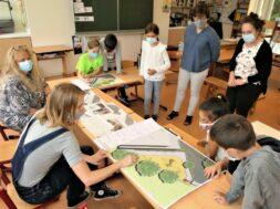 Spielplatz KGS Blücherstraße Plan Aug (5)