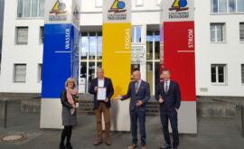 Energiewende-Award (1)