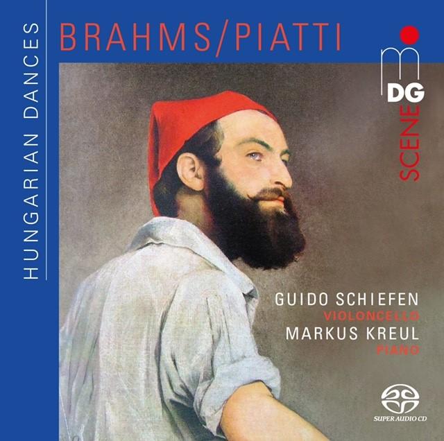 Kreissparkassenstiftung für den Rhein-Sieg-Kreis unterstützt Klassik-CD für den guten Zweck