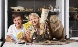 Welttag-des-Buches-2012_Medienbild_Kinder_7