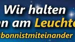 csm_Banner_Weihnachten_Bonn_4x07m1zu5_RZ_ffdc5af598