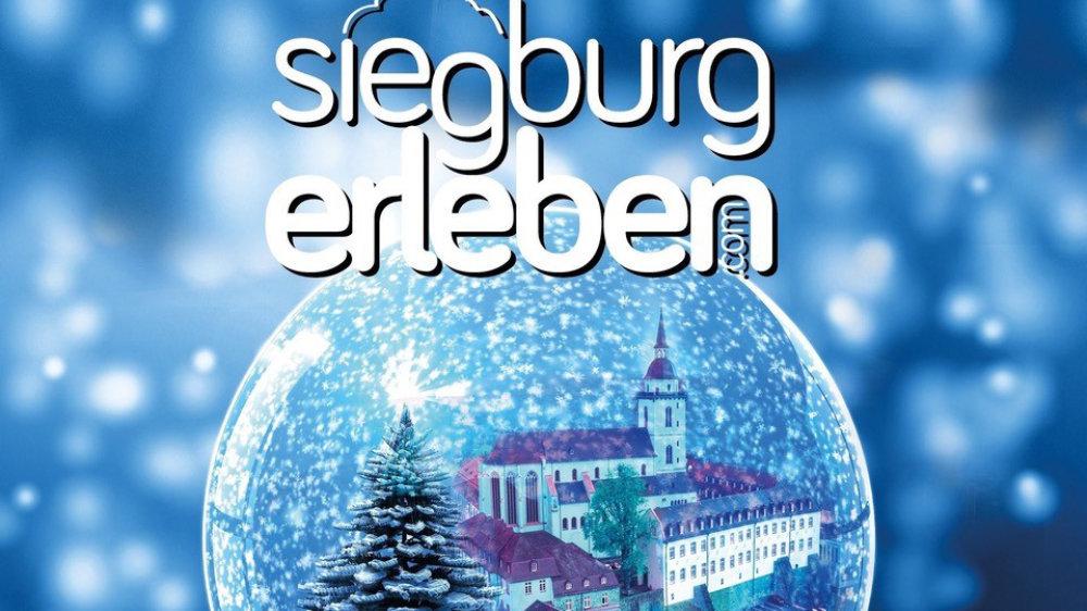 Siegburger Einzelhändler hoffen auf Weihnachtsgeschäft: Black Friday und verkaufsoffener Sonntag