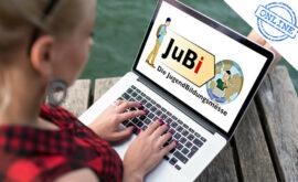 weltweiser-jugendbildungsmesse-online