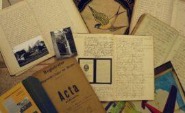 Archivalien2