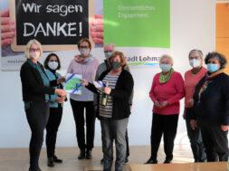 PM_20201201_Ehrenamt_des_Monats_Dezember