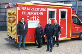 PM_20201217_Spende_Feuerwehr