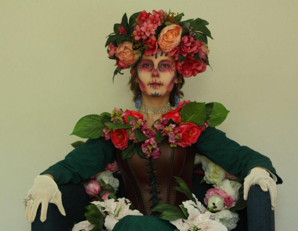 Kunstkolleg in Hennnef freut sich über die kreativen Beiträge beim großen Karnevalswettbewerb