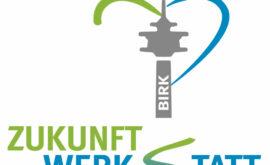 PM_20210205_ZukunftsWerkstatt_Birk_Logo