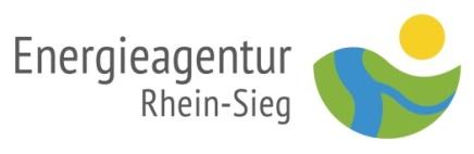 """Online-Seminare """"Heizung"""" – Ausführlich und X-Press"""